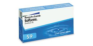 59 Contact lenses