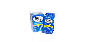 THERA TEARS THERA TEARS GEL Solutions and Accessories