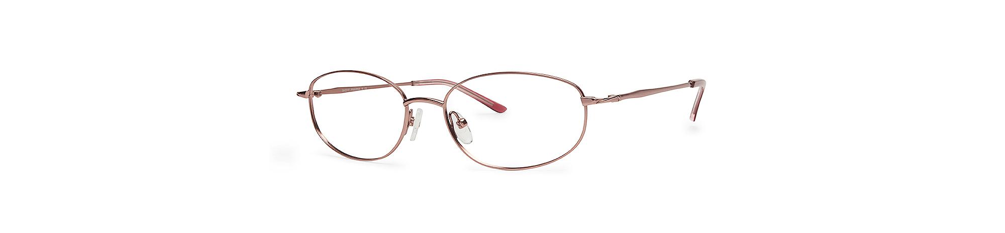frames essential eyewear en1099 productname opsm