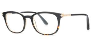 Eyeglasses Frame Tester : Frames OPSM