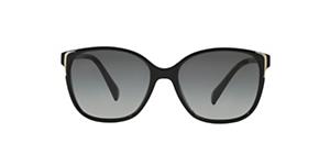 PRADA PR 01OS 0PR 01OS Sunglasses