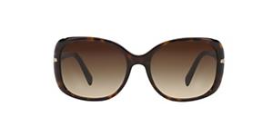 PRADA PR 08OS CONCEPTUAL Sunglasses