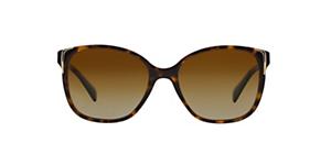PRADA PR 01OS SEASONAL Sunglasses