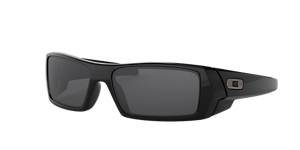 OAKLEY OO9014 GASCAN Sunglasses