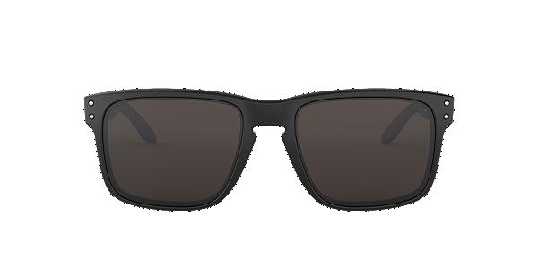 image: oakley sunglasses [49]