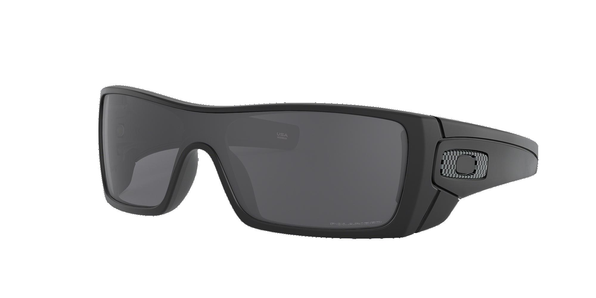 Oakley Safety Glasses Australia