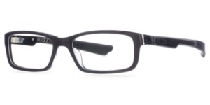 NZ_All_Eyeglasses OAKLEY OPSM