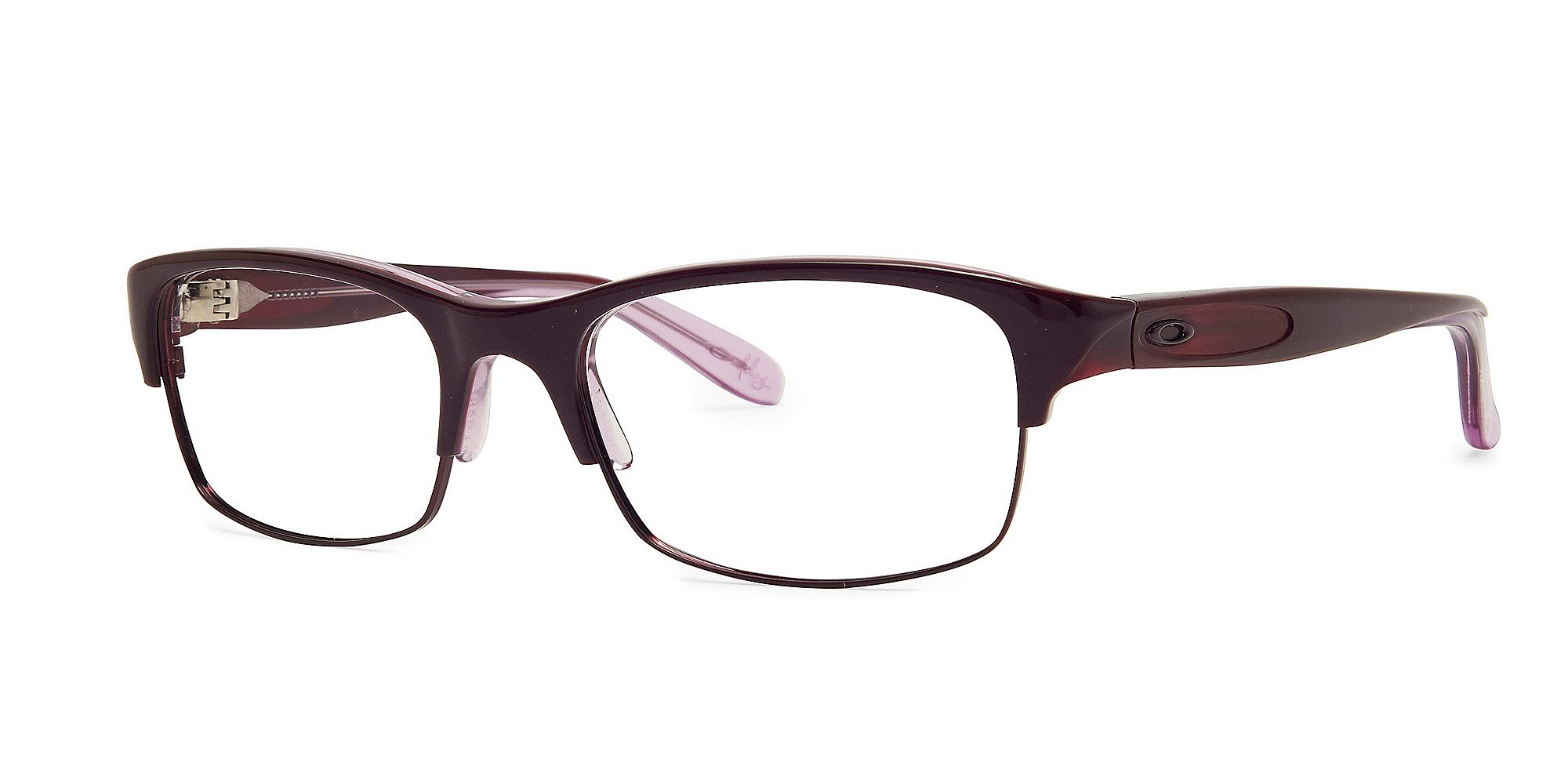 oakley womens frames