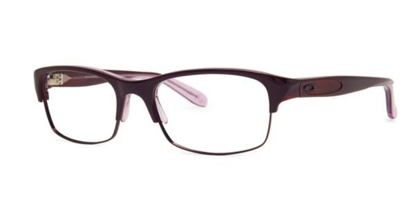 Womens Eyeglass Frames Oakley : Oakley Womens Frames
