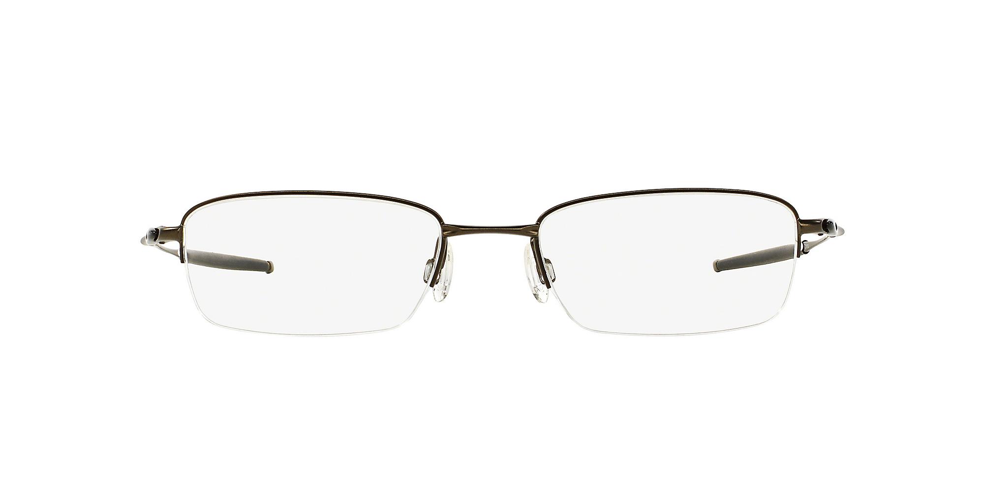 Oakley Frameless Glasses
