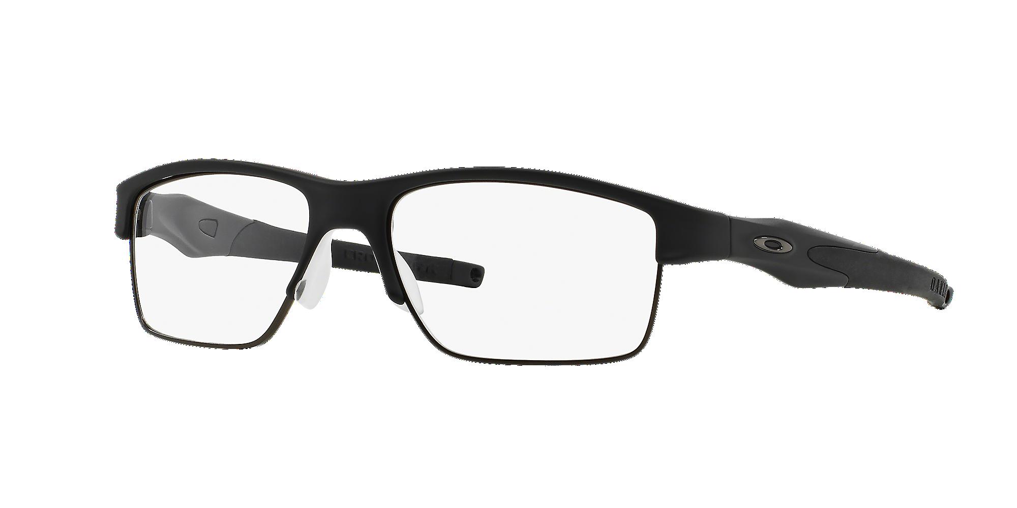 oakley crosshgenuine oakley sunglasses evzk  OAKLEY OX3128-153 CROSSLINK SWITCH FRAMES