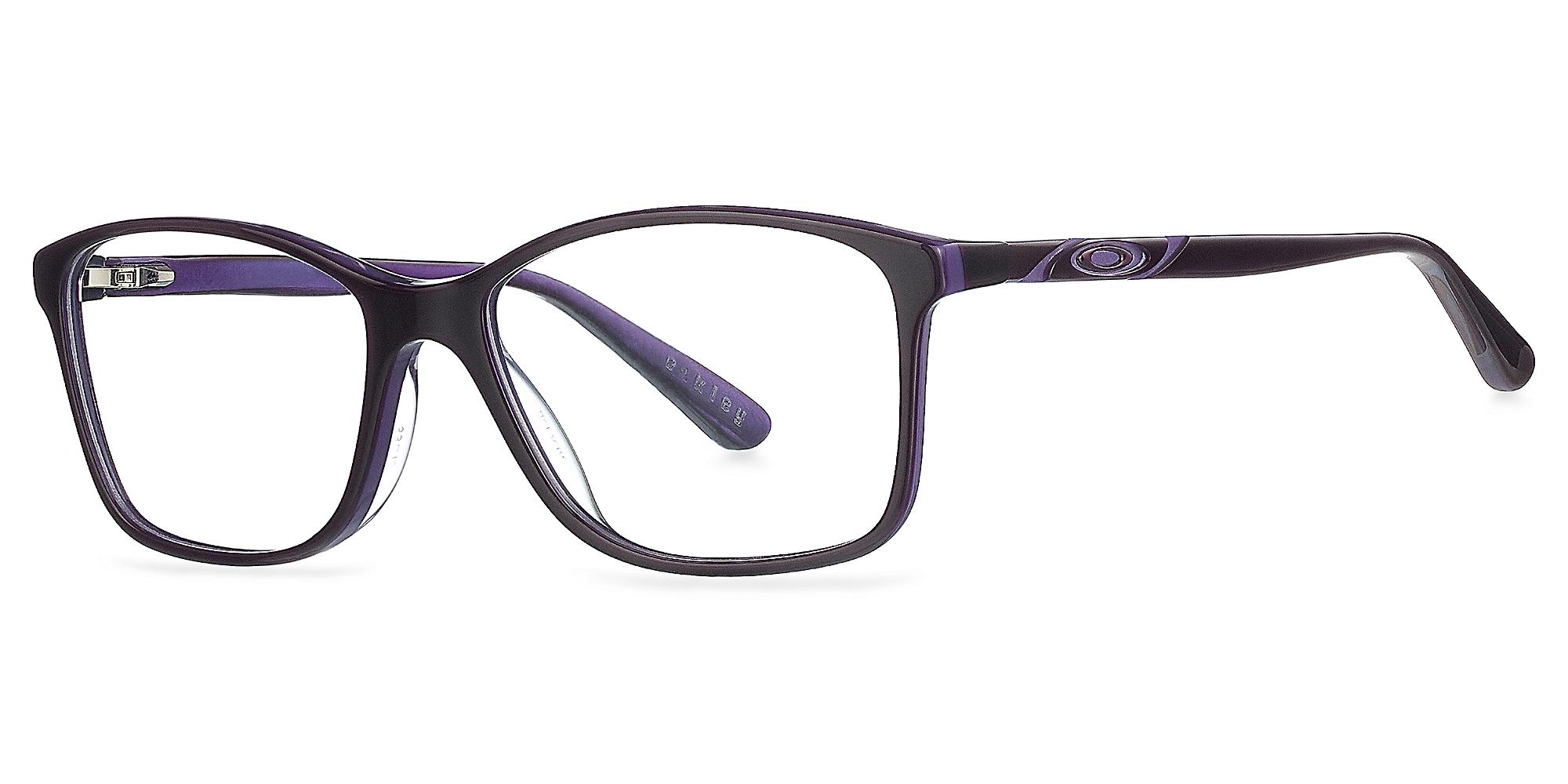 order oakley prescription glasses online yixl  order oakley prescription glasses online