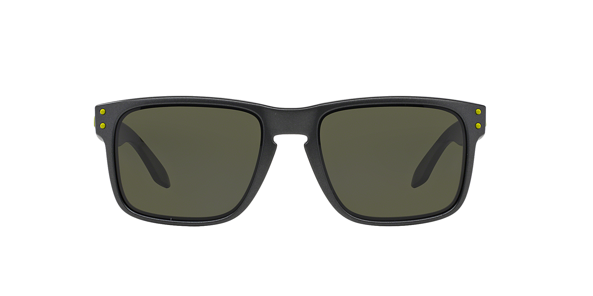 oakley holbrook sunglasses nz  oakley oo9102 holbrook 55 sunglasses