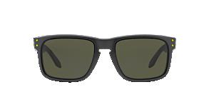 OAKLEY OO9102 HOLBROOK 55 Sunglasses
