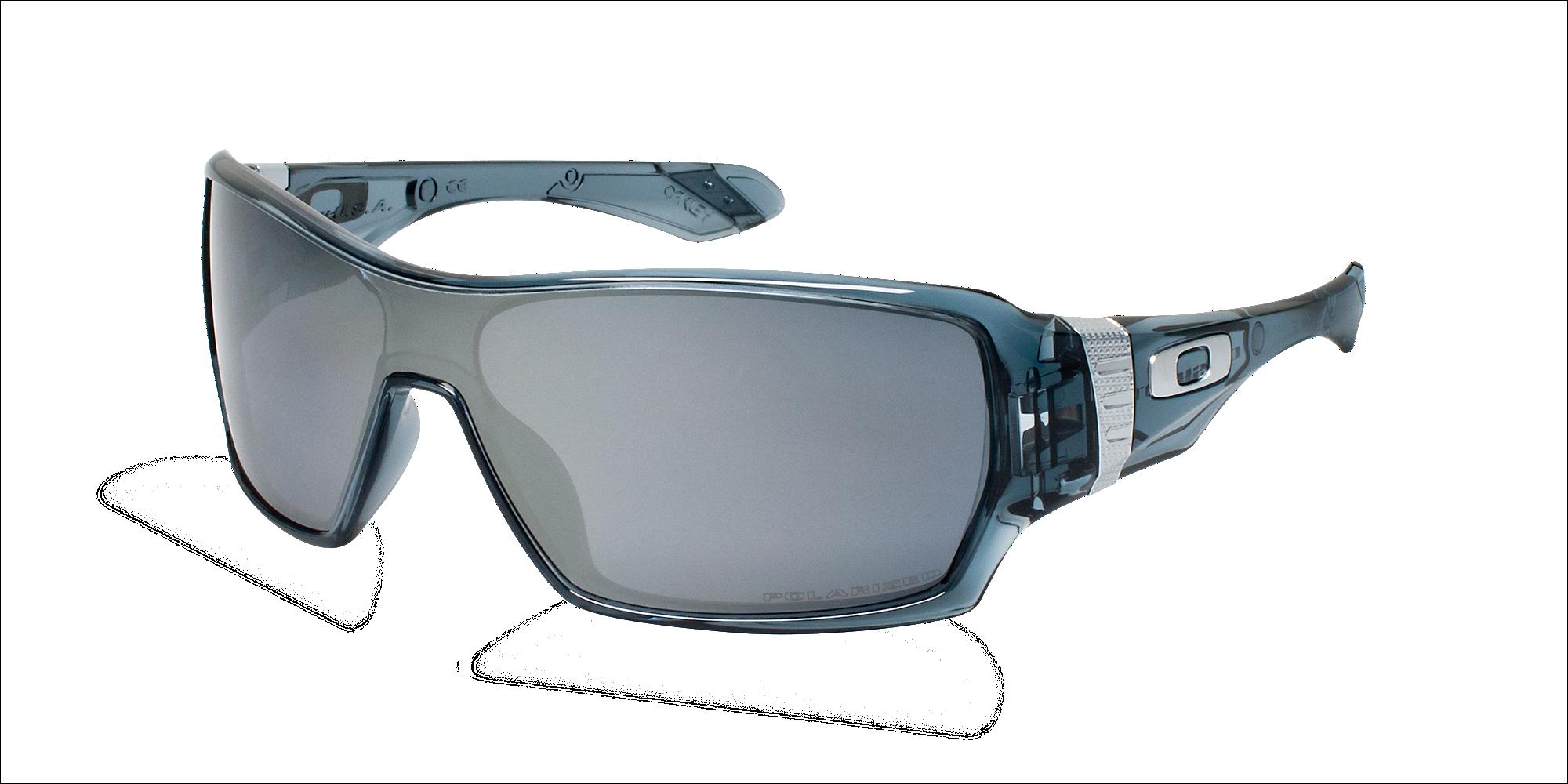 best place to buy oakley sunglasses 8gv2  best place to buy oakley sunglasses