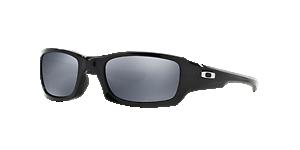 OAKLEY OO9238 FIVE SQUARE Sunglasses