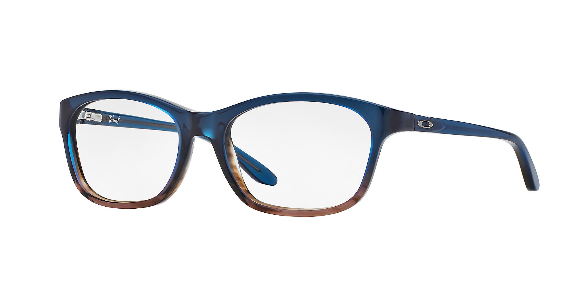 Oakley Womens Prescription Sunglasses