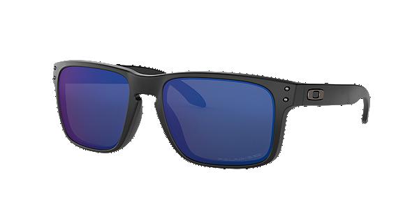 oakley safety sunglasses australia