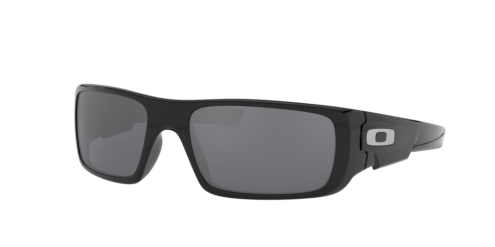 find oakley sunglasses near me louisiana brigade