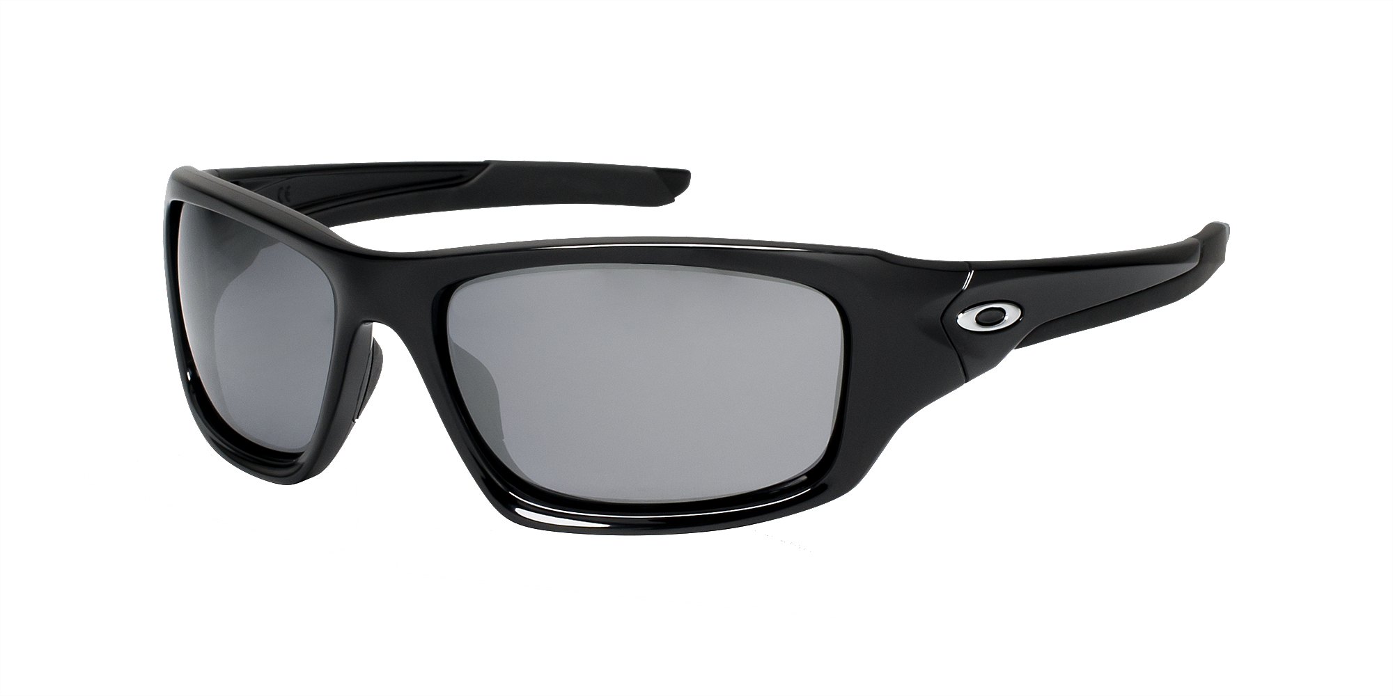 oakley valve prescription mr2p  oakley valve prescription