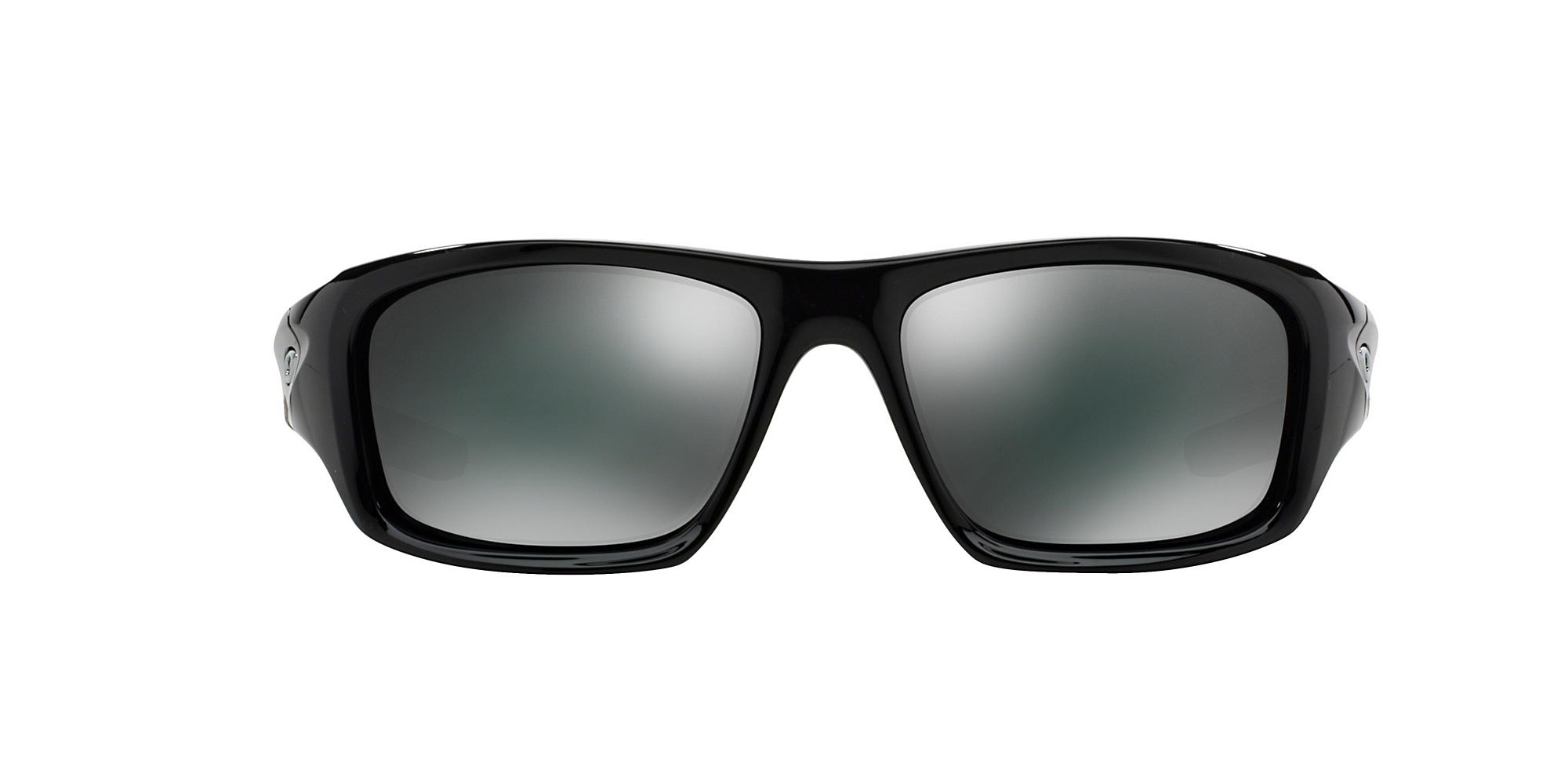 oakley valve sunglasses review b7vy  OAKLEY OO9236 VALVE SUNGLASSES