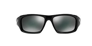 OAKLEY OO9236 VALVE Sunglasses
