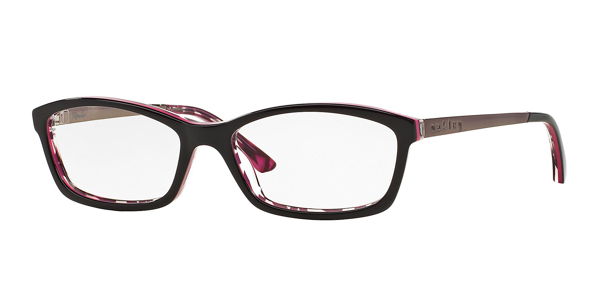 4e4c8f1b68 Oakley Glasses Frames Womens « One More Soul