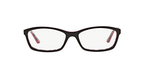 OAKLEY WOMENS OX1089 RENDER Frames