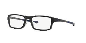OAKLEY OX8039 CLOVERLEAF Frames