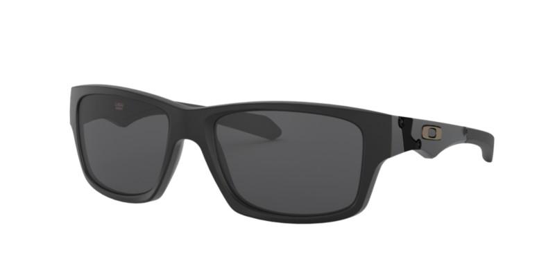 sale oakley sunglasses outlet 8nwr  OAKLEY OO9135 OAKLEY JUPITER SQUARED Sunglasses