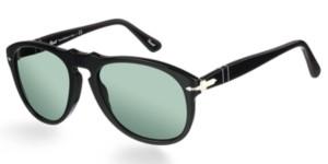 All Sunglasses Optometrists Eye Care Prescription ...