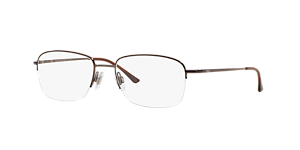 POLO PH1001  Frames