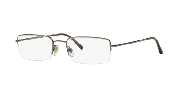 Burberry Glasses Frames Opsm : Frames BURBERRY BE1068 OPSM