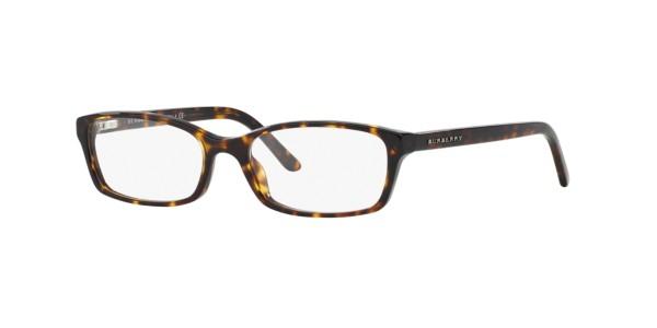 Burberry Eyeglass Frames Be2073 : Frames BURBERRY BE2073 OPSM
