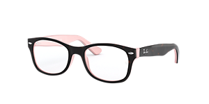 RAY-BAN JUNIOR RY1528  Frames