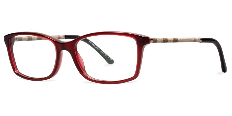 Designer Glasses Designer Eyewear Designer Eyeglasses ...