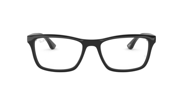 Ray Ban Glasses Without Frame : ray ban glasses frames