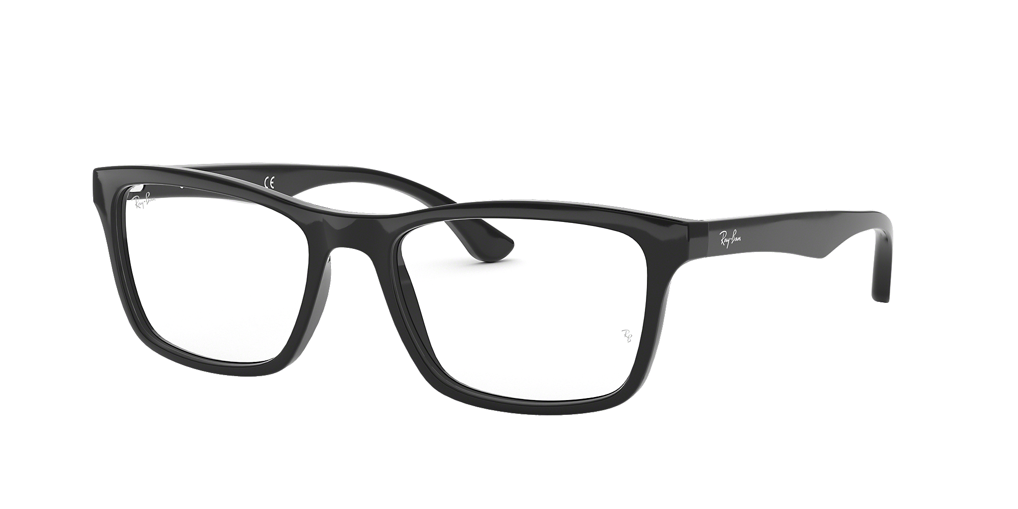 Optical Sunglasses Ray Ban