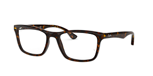 RAY-BAN RX5279  Frames