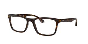 Ray Ban Glasses Frames Opsm : Frames OPSM