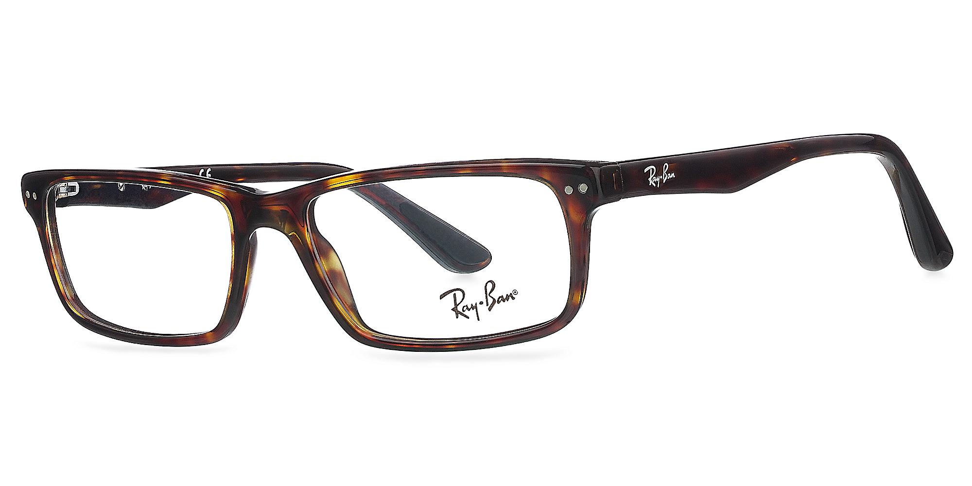 rayban eyewear iezp  RAY-BAN RX5277 FRAMES