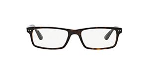 RAY-BAN RX5277  Frames