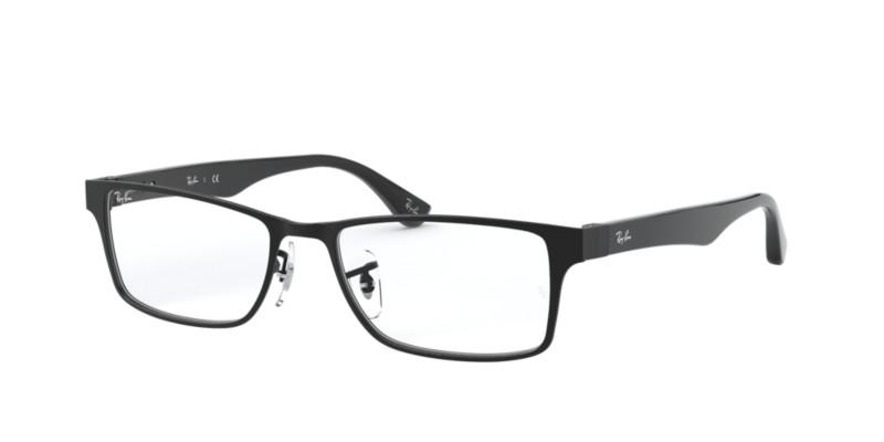 cheap ray ban glasses frames australia  ray ban rx6238 frames