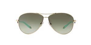 TIFFANY & CO TF3034 TIFFANY LOCKS Sunglasses