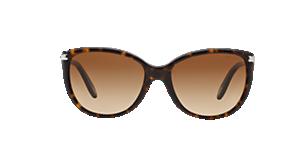RALPH RA5160 ESSENTIAL Sunglasses