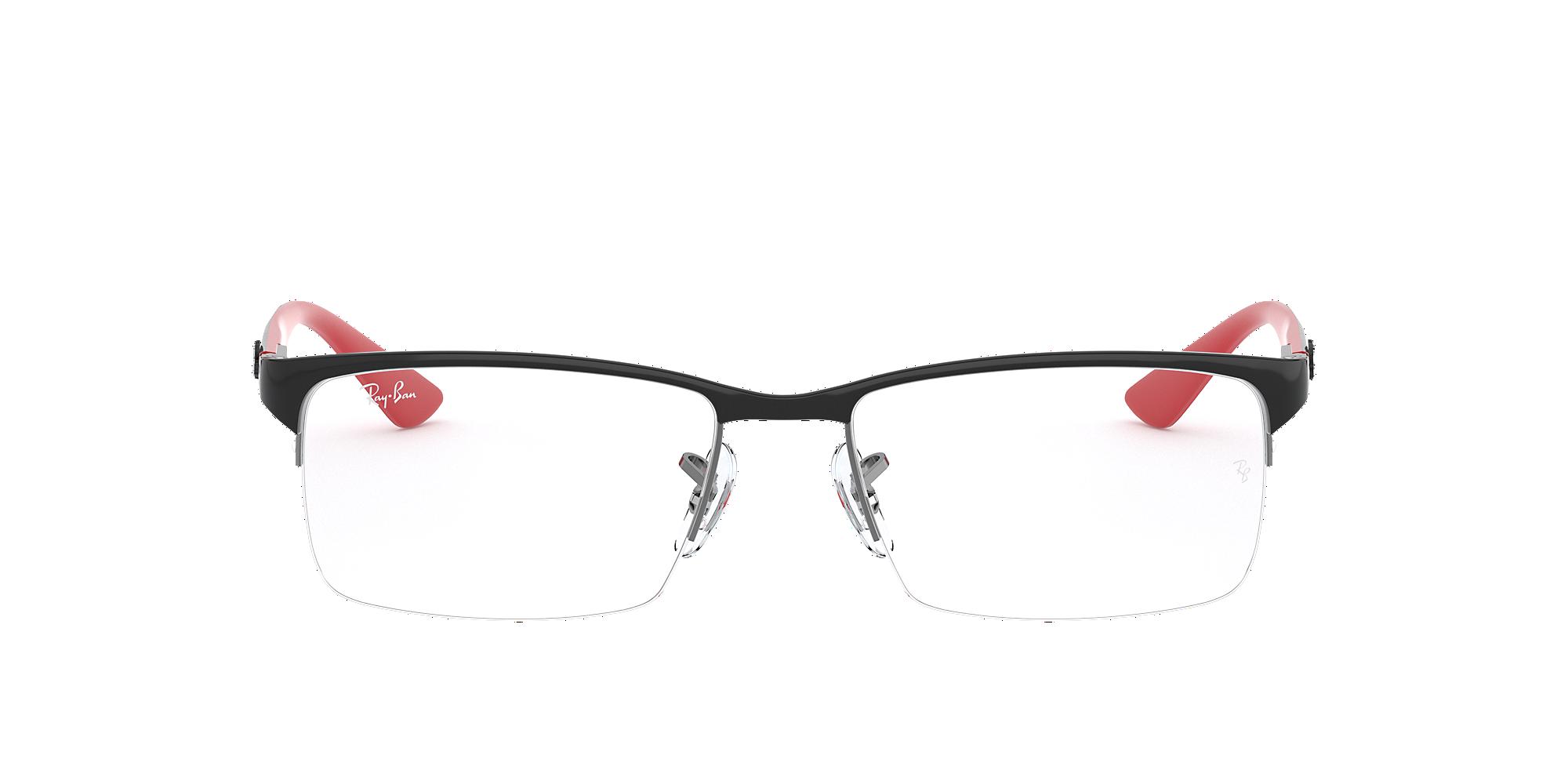 ray ban glasses rimless  frames