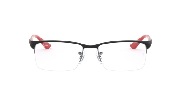 Ray Ban Glasses Frames Opsm : ray ban rimless glasses frames