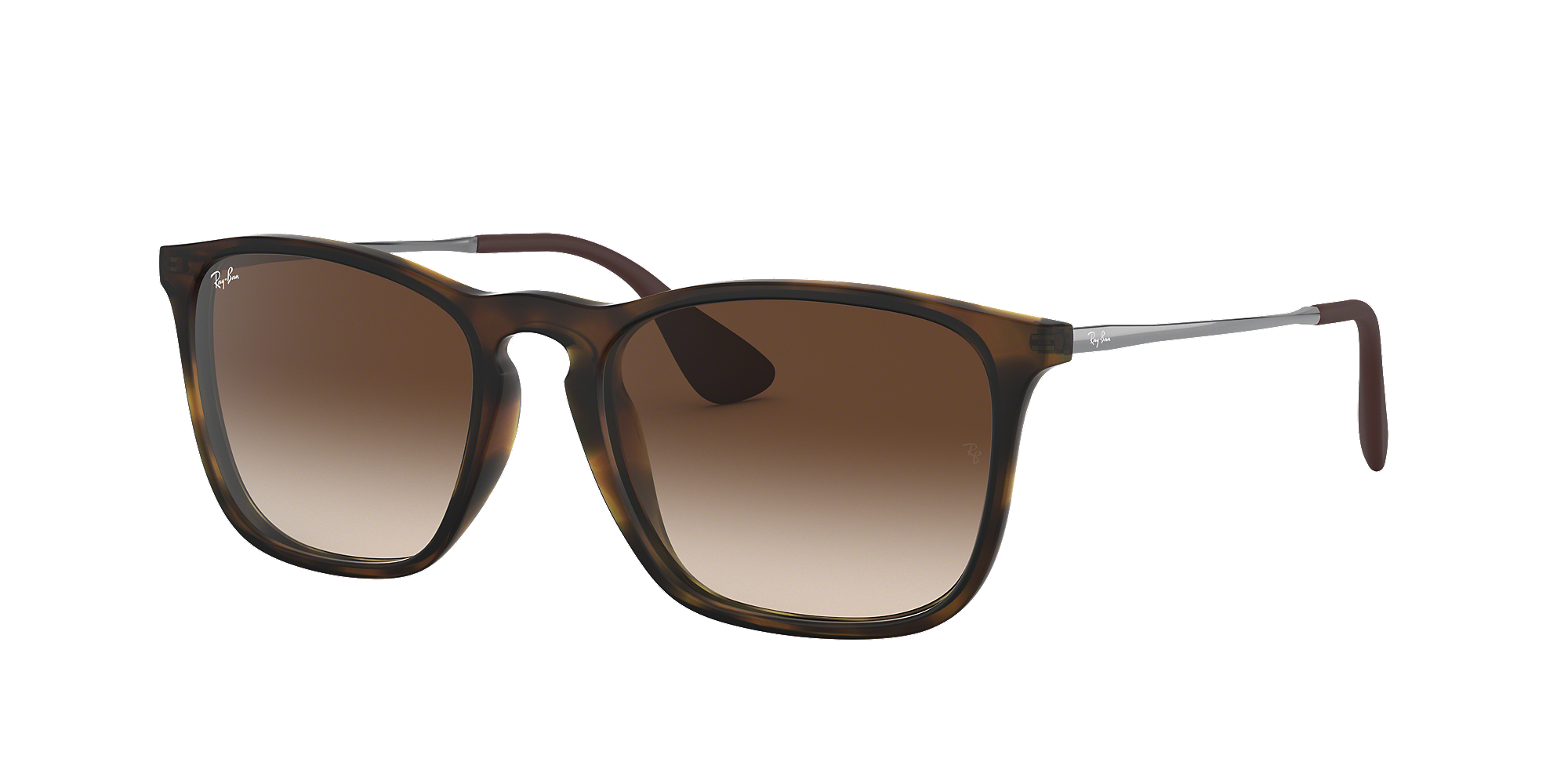 ray ban sunglasses sale sydney  ray ban rb4187 chris sunglasses
