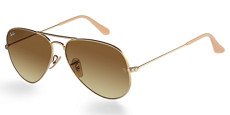 RAY-BAN FASHION RB3025