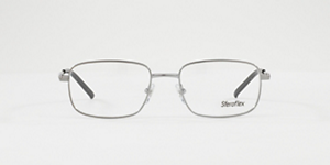 SFEROFLEX SF2197  Frames